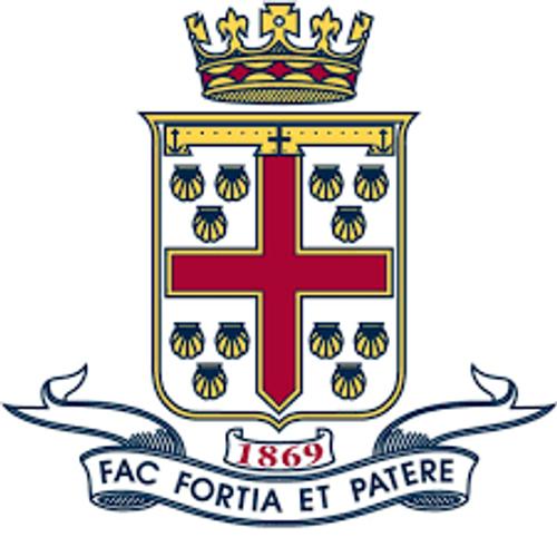 Prince Alfred College 1st XV U18s