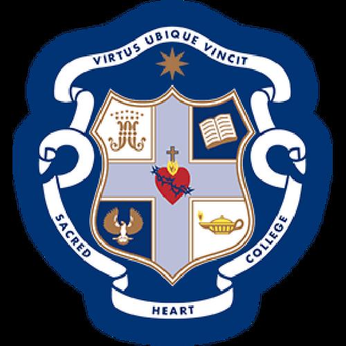 Sacred Heart College 1st XV U18s