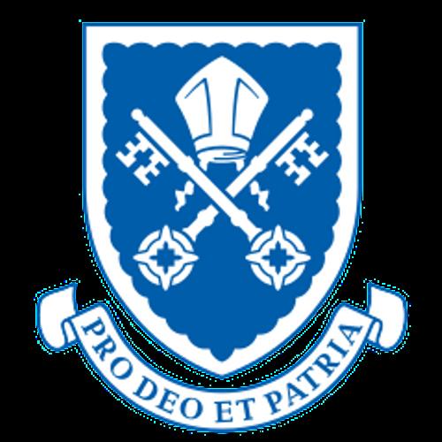 St Peter's College 1st XV U18s