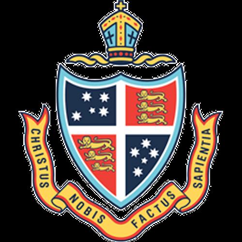 Geelong Grammar School 2nd XV