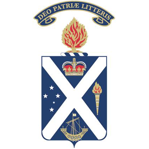 Scotch College U15