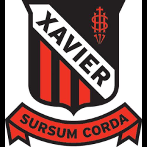 Xavier College U13