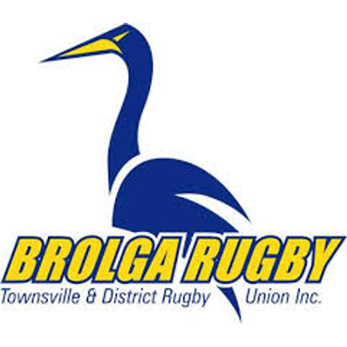 Townsville & Districts Rugby Union U15 Girls