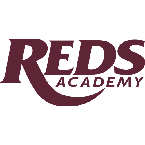 QAS 7s Academy