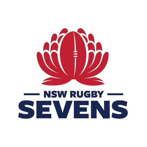 NSW I Girls 7s