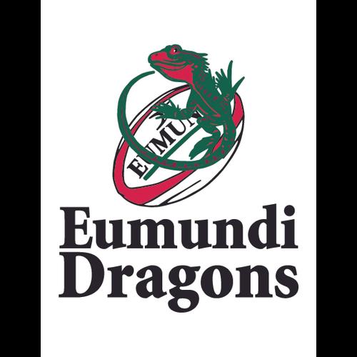 Eumundi Reserve Grade