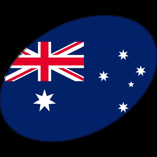 Australia Women's 15s - Australia A