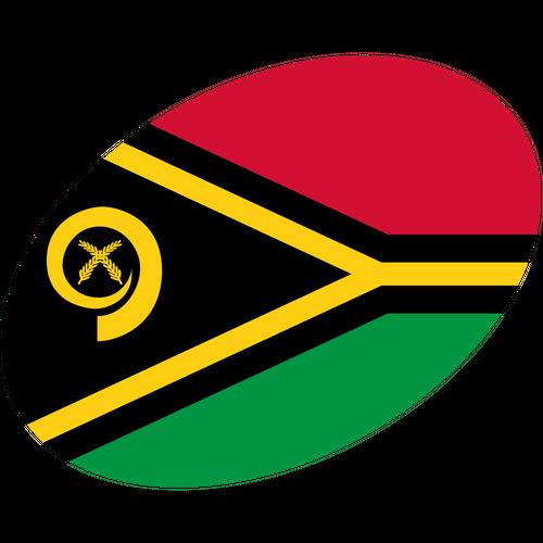 Vanuatu Men's 7s
