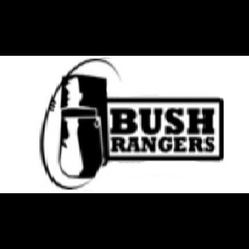 CQ Bushrangers U15