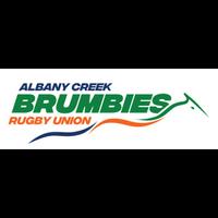 U8 Albany Creek Green