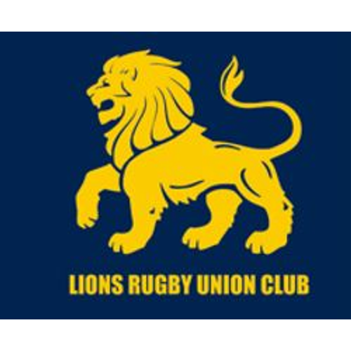 U6 Lions