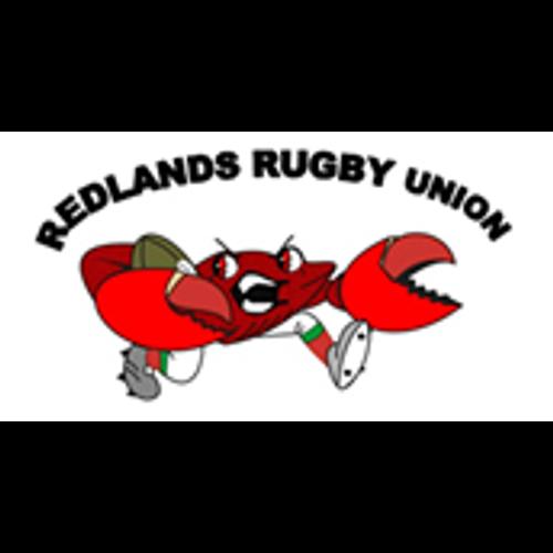 Jnr Colts Redlands Red