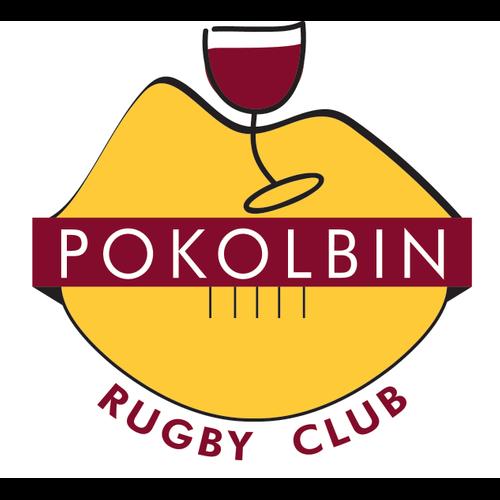 Pokolbin Rugby Club