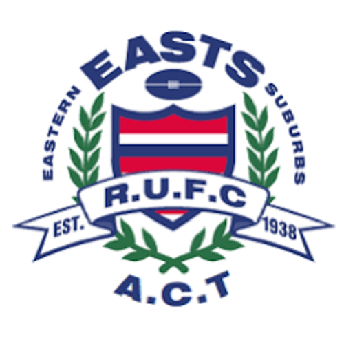 Easts ACT 1st Grade