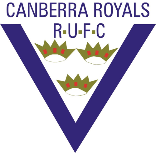 Royals 1st Grade Men