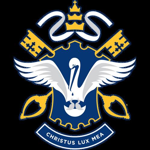 St Edmunds 1st XV