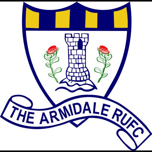 Armidale Blues 3rd Grade