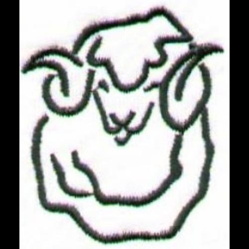 Barraba Rams 1st XV