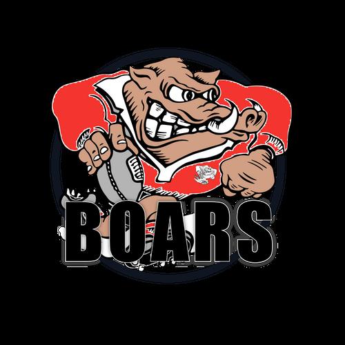 Boars SNR Men's