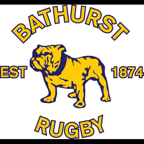 Bathurst Bulldogs 1st Grade