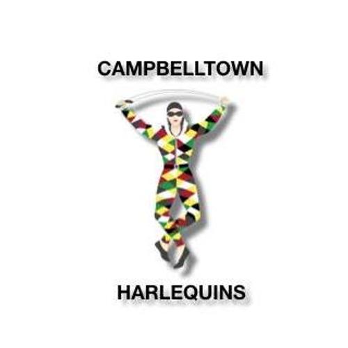 Campbelltown 2nd grade