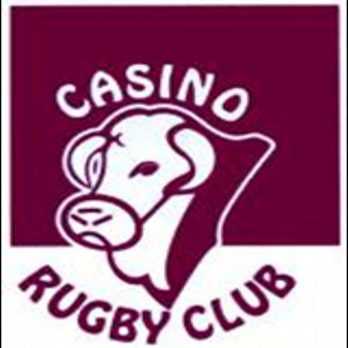 Casino 1st XV
