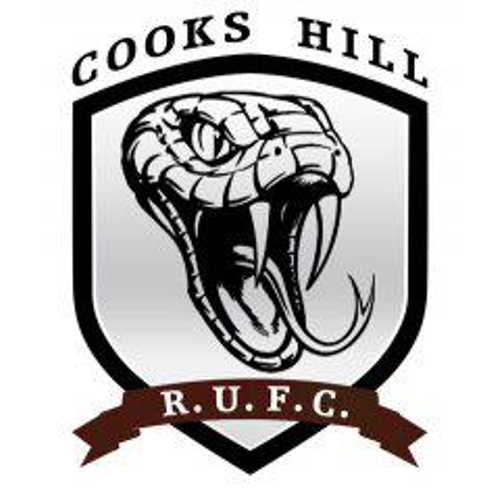 Cooks Hill RC