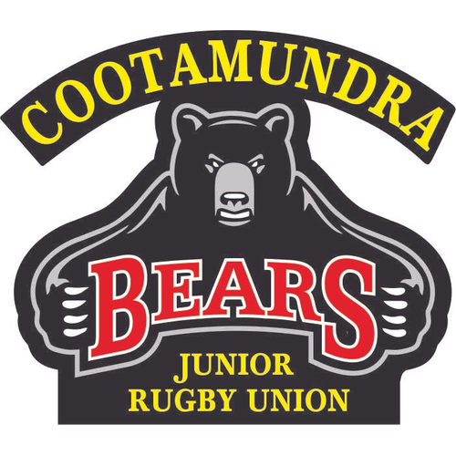 Cootamundra Red Touch U10
