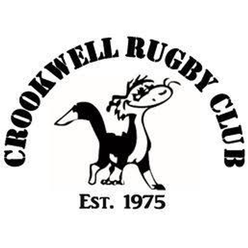 Crookwell Dogs