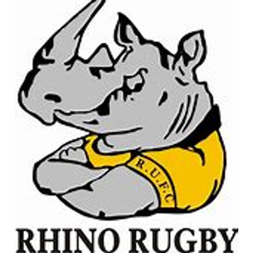 Dubbo Rhinos 1st Grade