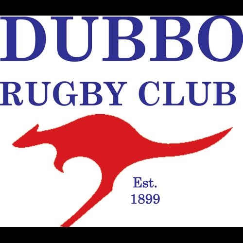 Dubbo Kangaroos 1st Grade