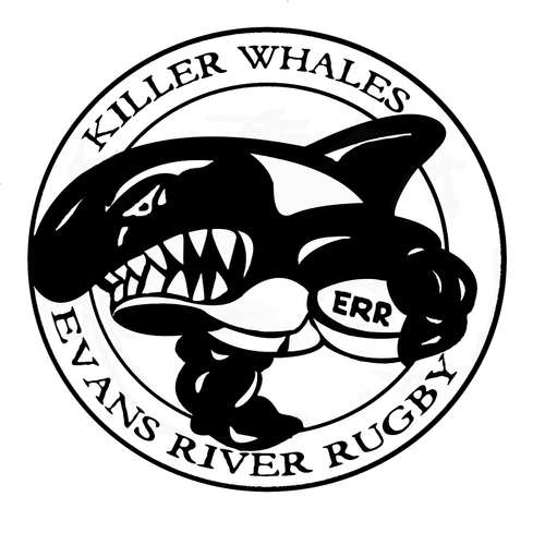 Evans River Women's