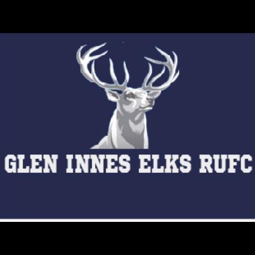 Glen Innes 3rd Grade