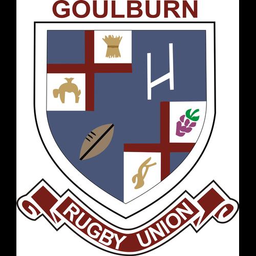 Goulburn Women