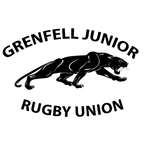 Grenfell Touch 7s U16