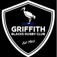 Griffith Rugby Club 3rd XV