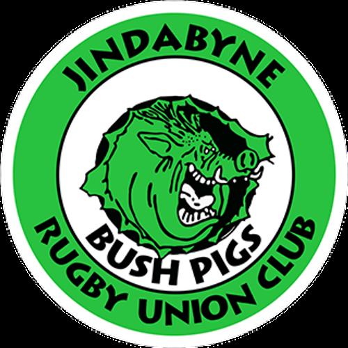 Jindabyne Miss Piggies Women 10s