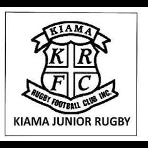 Kiama U16