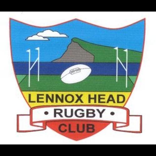 Lennox Head 1st XV