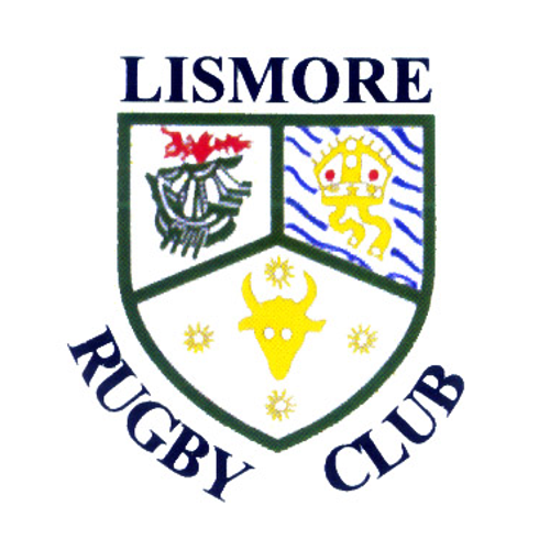 Lismore City First Grade