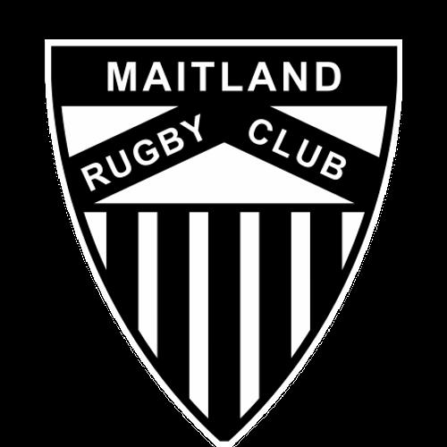 Maitland RUFC Womens XV