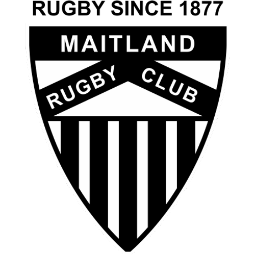 Maitland RUFC - Premier 1