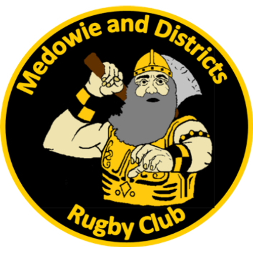 Medowie & Districts RUFC- Marauders Women's