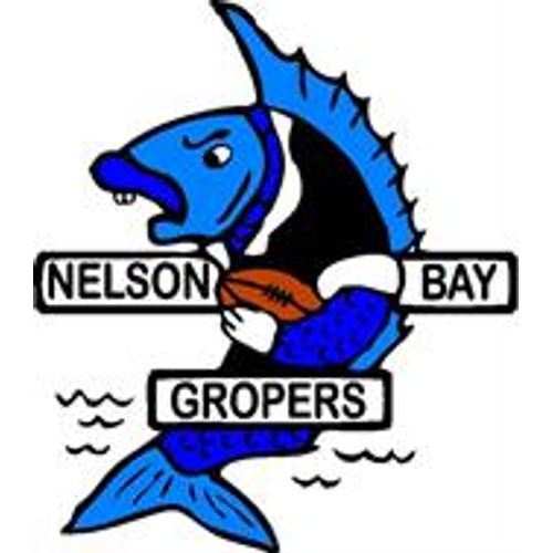 Nelson Bay Womens 7s