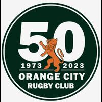 Orange City 1st Grade