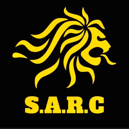 Singleton Army Lions RC