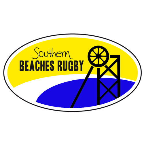 Southern Beaches RUFC - Premier 3