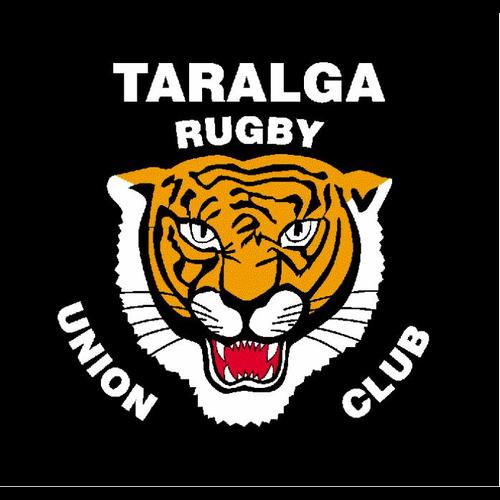 Tigers SNR Men's