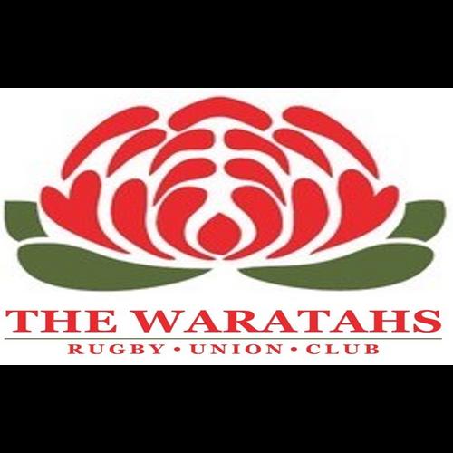 The Waratahs RUFC Women's