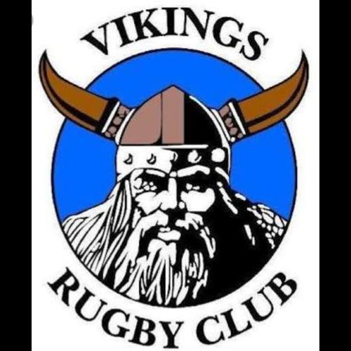 Vikings U12s